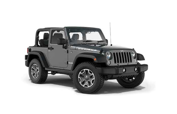 2019 Jeep Wrangler Auto Leasing Best Car Lease Deals Specials Ny Nj Pa Ct