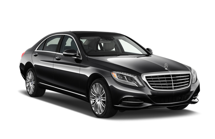 2018 Mercedes S550e Plug In Hybrid Sedan Monthly Lease Deals Specials Ny Nj Pa Ct